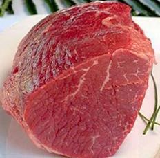 Dietas proteicas ricas en carne para reducir el peso corporal