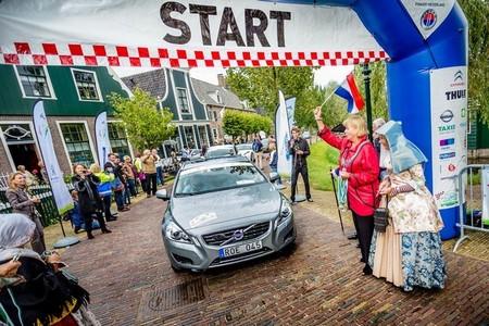 En Holanda algunos se tiran de los pelos por los 500 millones de euros en ayudas al coche eléctrico en 2013