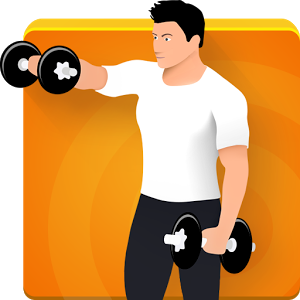 Fitness - Home & Gym Workouts
