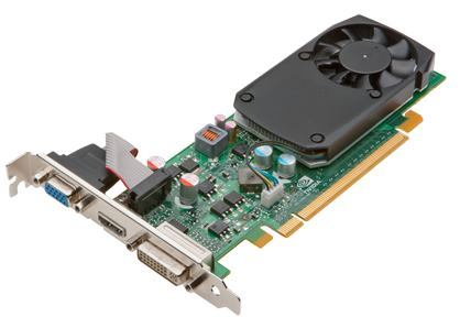 NVidia GT220
