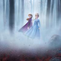 'Frozen 2' arrasa en taquilla: logra el mayor estreno mundial de la historia para una película de animación