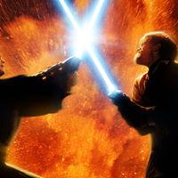 Es hora de reivindicar la trilogía de precuelas de 'Star Wars': todo lo que George Lucas hizo bien