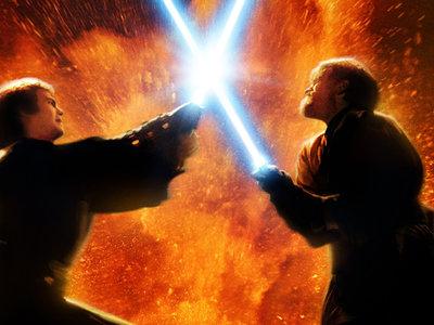 'Star Wars' | ¿Qué puede salvarse de las precuelas de George Lucas?