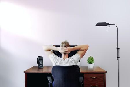 Cinco sillas de oficina o gaming ergonómicas de oferta: consejos y recomendaciones y guía de compra