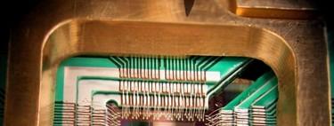 Se logran simular funciones neuronales con este transistor cuántico