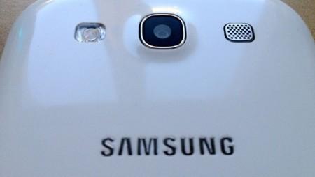 Se acabó el chollo: Samsung no fabricará el chip A7 que está preparando Apple