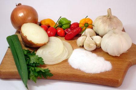 ingredientes-sal