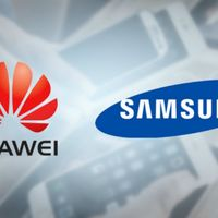 Samsung es declarada culpable de violar patentes de Huawei y tendrá que pagar 11,6 millones de dólares