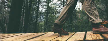 Adelgazar andando: lo que la ciencia nos dice sobre perder peso sin dieta y caminando
