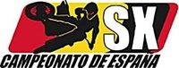 Suspendida la segunda prueba del C.E. de Supercross. Definidos los equipos del Trial y Motocross de las Naciones