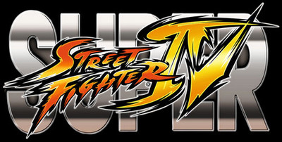 'Super Street Fighter IV', sobredosis de vídeos en HD