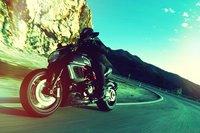 El anuncio de televisión de la Ducati Diavel y el cómo se hizo