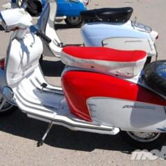 Foto 48 de 77 de la galería xx-scooter-run-de-guadalajara en Motorpasion Moto
