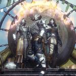 ¿Nuevo en Destiny? Este 17 de enero regresa el Estandarte de Hierro con todo este equipamiento