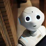 Si una inteligencia artificial médico sabe tu nombre e historial es más improbable que sigas sus consejos