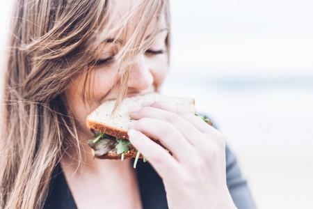 dieta para bajar de peso adolescentes rebeldes