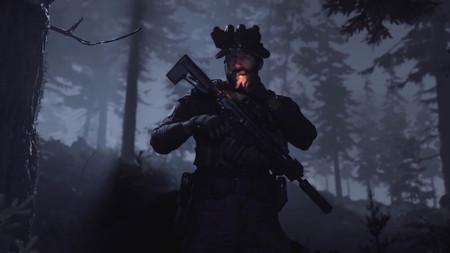 Infinity Ward asegura que su nuevo Call of Duty: Modern Warfare no es un juego político