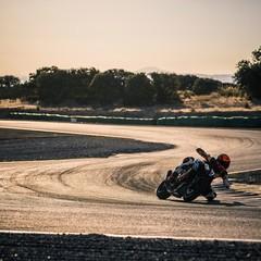 Foto 21 de 30 de la galería ktm-1290-super-duke-r-2019 en Motorpasion Moto