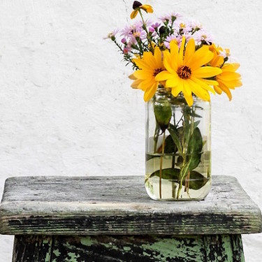 La semana decorativa: detalles de otoño, sillas de diseño, zonas de trabajo y un poco de estilo british