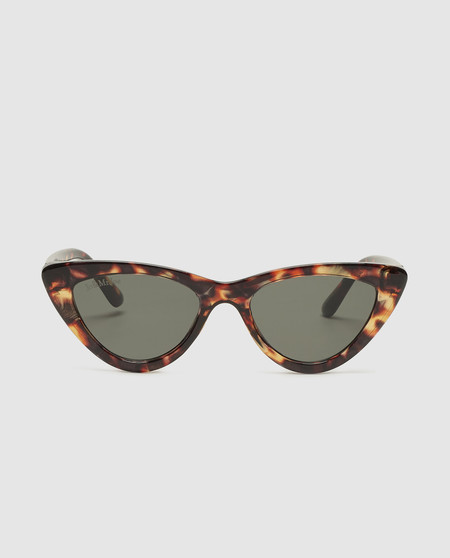 Gafas De Sol Cat Eye El Corte Ingles