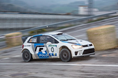 Carlos Sainz sigue con la idea de correr un rally del Mundial