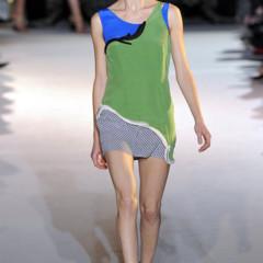 Foto 6 de 37 de la galería stella-mccartney-primavera-verano-2012 en Trendencias