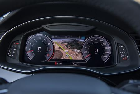 Audi Q8 16
