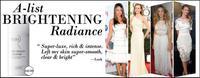 Nuevo 'Celebrity Beauty Item': Skin Bleach de Rodial