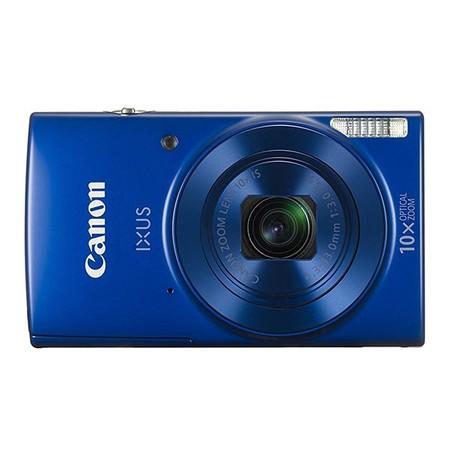 Canon Ixus 190 3