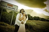 Existe una alternativa para la fotografía de bodas