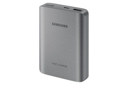 Samsung Galaxy Note 7 25W Battery pack