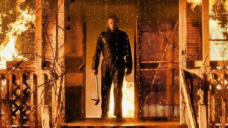 Sitges 2021 | 'Halloween Kills': un capítulo intermedio más cafre, más jaranero y más sólido que su predecesor