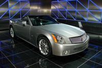 Cadillac en el Salón de Barcelona