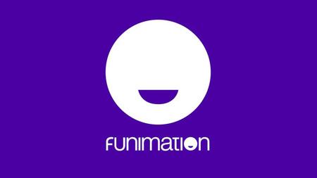 Funimation llegará a México: una nueva plataforma de streaming de anime para competir con Crunchyroll