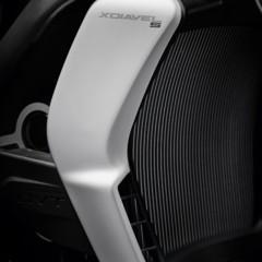 Foto 11 de 29 de la galería ducati-diavel-x en Motorpasion Moto