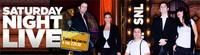 El 'Saturday Night Live' de Cuatro empieza homenajeando al formato americano
