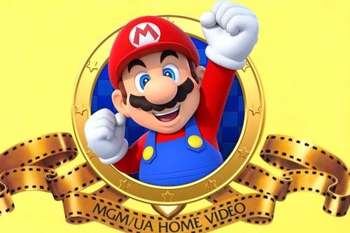 Todas las películas de videojuegos que llegarán a los cines y servicios de streaming