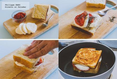 panino-mozzarella-2.jpg