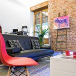Cambiando los hábitos de decoración: Más de la mitad de los españoles redecora a través de Internet