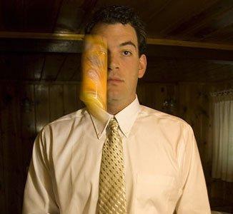 ¿Cómo es posible que no huelas tu propio olor a sudado? Algunos consejos