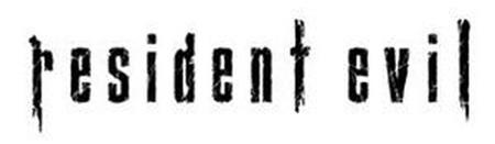 Surgen 'Metal Gear Solid' y 'Resident Evil' para PS Vita en varias tiendas online