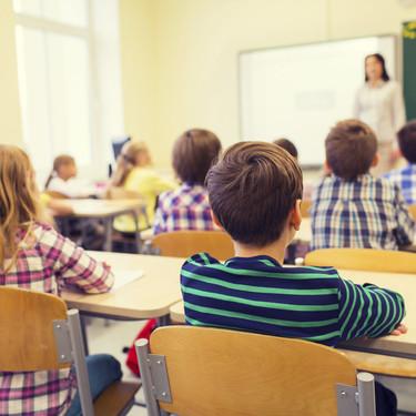 Los alumnos con adaptación curricular por discapacidad podrán obtener el título de ESO y Bachillerato: un paso hacia la inclusión