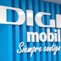 DigiMobil se suma al selecto club de los OMVs con 4G de Movistar
