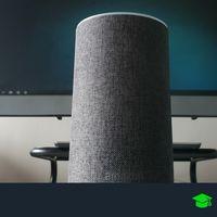 Cómo configurar Alexa para que los empleados de Amazon y otras empresas no revisen tus grabaciones
