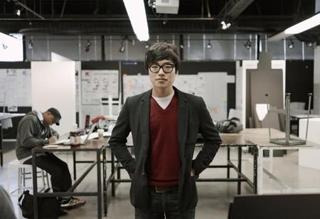 De Microsoft a Apple pasando por Tesla: Andrew Kim pasa a formar parte del equipo de diseño de Apple