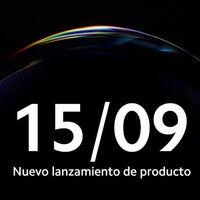 Xiaomi Mi Pad 5, Xiaomi 11T y 11T Pro y más: cómo seguir la presentación de Xiaomi en directo