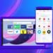'Reborn 2', la nueva generación de navegadores de Opera que quiere cambiar la forma en la que navegamos la web