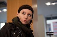 Oscars 2012 | 'Millenium' mejor montaje y 'La invención de Hugo' mejor sonido