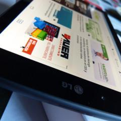 Foto 16 de 17 de la galería lg-g-pad-7-0-diseno en Xataka Android