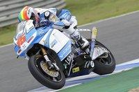 MotoGP Italia 2010: Álex de Ángelis sorprende en los libres del viernes